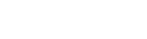logomark-title